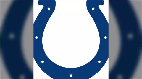 Indianapolis Colts pass defense won't get many breaks in 2019.
