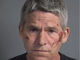 SHEELEY, BRYAN LEE, 59 / INTERFERENCE W/OFFICIAL ACTS, BODILY INJURY (SRMS) / OPERATING WHILE UNDER THE INFLUENCE 1ST OFFENSE