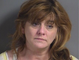 RUGGER, GWEN BETH, 44 / POSSESSION OF A CONTROLLED SUBSTANCE (SRMS)