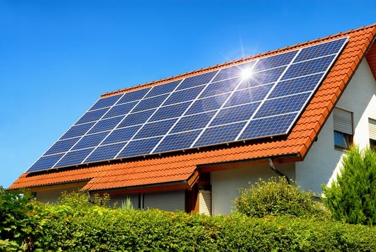 The cost of this renewable power source has decreased significantly, the effectiveness and accessibility has grown.