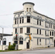 Historic former Schlitz tavern in Riverwest neighborhood to be converted into three condos under new proposal
