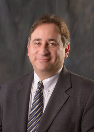 If reelected, Vice Mayor Jim Shulman says his priority for the Nashville Metro Council is to make the processes less confusing for both officials and city residents.