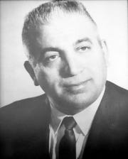 Vincent J. DeSimone Jr., as chief of detectives in Passaic County, played an instrumental role in the prosecution of Rubin (Hurricane) Carter and John Artis who were found guilty of a triple murder which took place in Paterson in 1966.