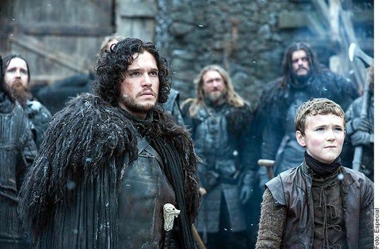 Para muchos, el final de Game of Thrones no fue el esperado.