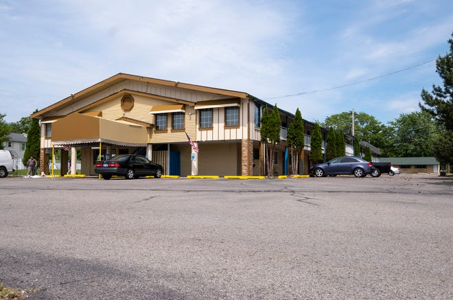 The city worked with the Days Inn in 2019 to make changes at the hotel property. However, the parties agreed on a 90-day shutdown order Monday, Aug. 17, 2020, after alleged continued violations of the 2019 agreement.