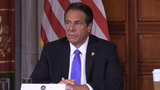 It is important for the state Legislature to pass a law that would end religious exemptions for vaccinations in New York, Gov. Andrew Cuomo said during a news conference June 12, 2019, at the state Capitol.