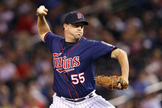 The Twins' trade for Matt Capps represented a low point in their obsession with saves