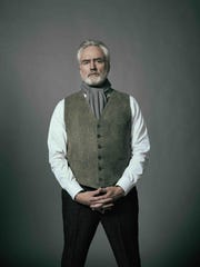 """""""Handmaid's Tale"""" actor Bradley Whitford says turning the show's oppressive totalitarian state into a birthday party theme is """"a little tacky."""""""