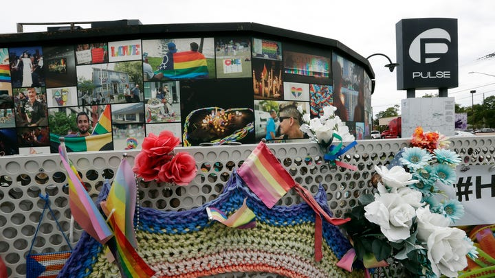 Remembering the 49: 3 years after Pulse massacre
