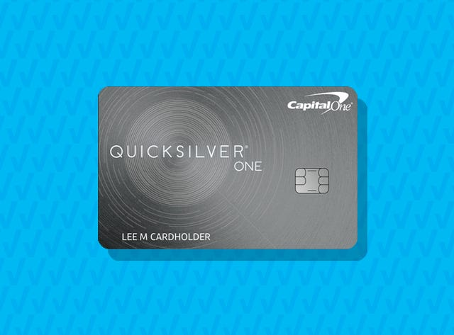 The best credit cards for new homeowners of 2019: Reviewed