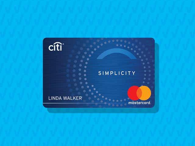 citi credit card payment