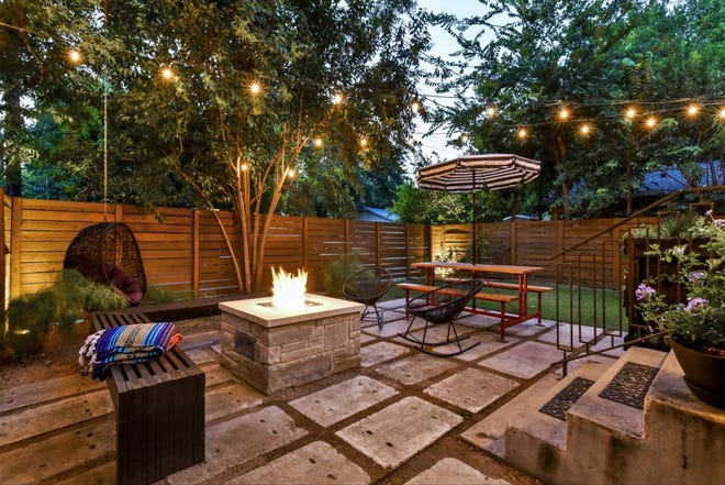 Short-term rental demand in Austin continues to increase as the Austin City Limits Music Festival weekends near.