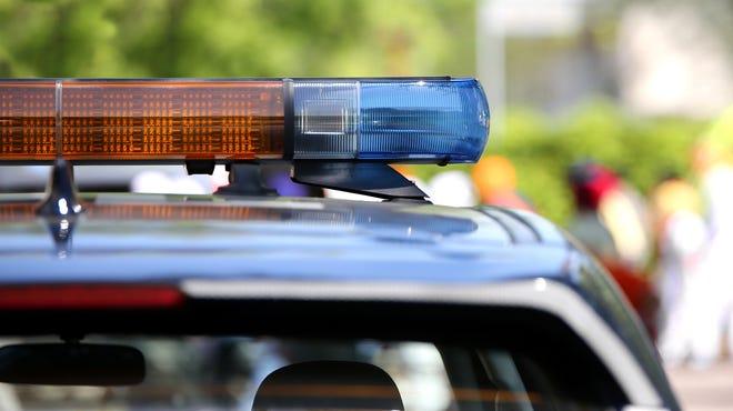 Saturday's crash claimed the life of a Marlborough man.