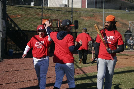 Alternative Baseball, a non-profit program that brings true baseball experience for teens and adults 15 and older with autism and special needs, is coming to the Upstate.