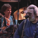 Grateful Dead Meet-Up at the Movies 2019 details revealed