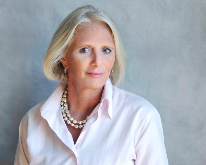 Resources Real Estate founder Carolynn Diakon