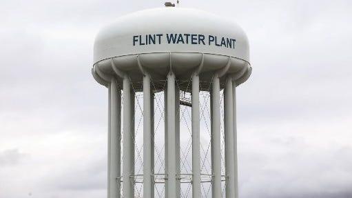 Historic $641M Flint water crisis class-action settlement just got closer to approval - Detroit Free Press