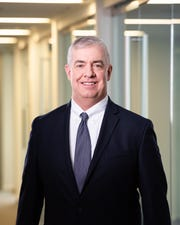 Don Stewart, executive vice president of public affairs forthe Association of Global Automakers.