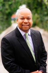 Christian Greer has been named the new president and CEO of the Michigan Science Center in Detroit.