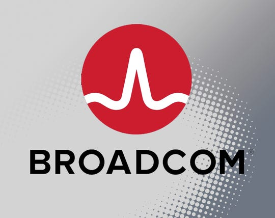"The big question on analysts' minds heading into Thursday's post-market earnings report is whether Broadcom CEO Hock Tan's prediction of ""meaningful growth"" in the second half of 2019 remains intact."