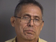 GIL, REYNALDO, 62 / OPERATING WHILE UNDER THE INFLUENCE 1ST OFFENSE