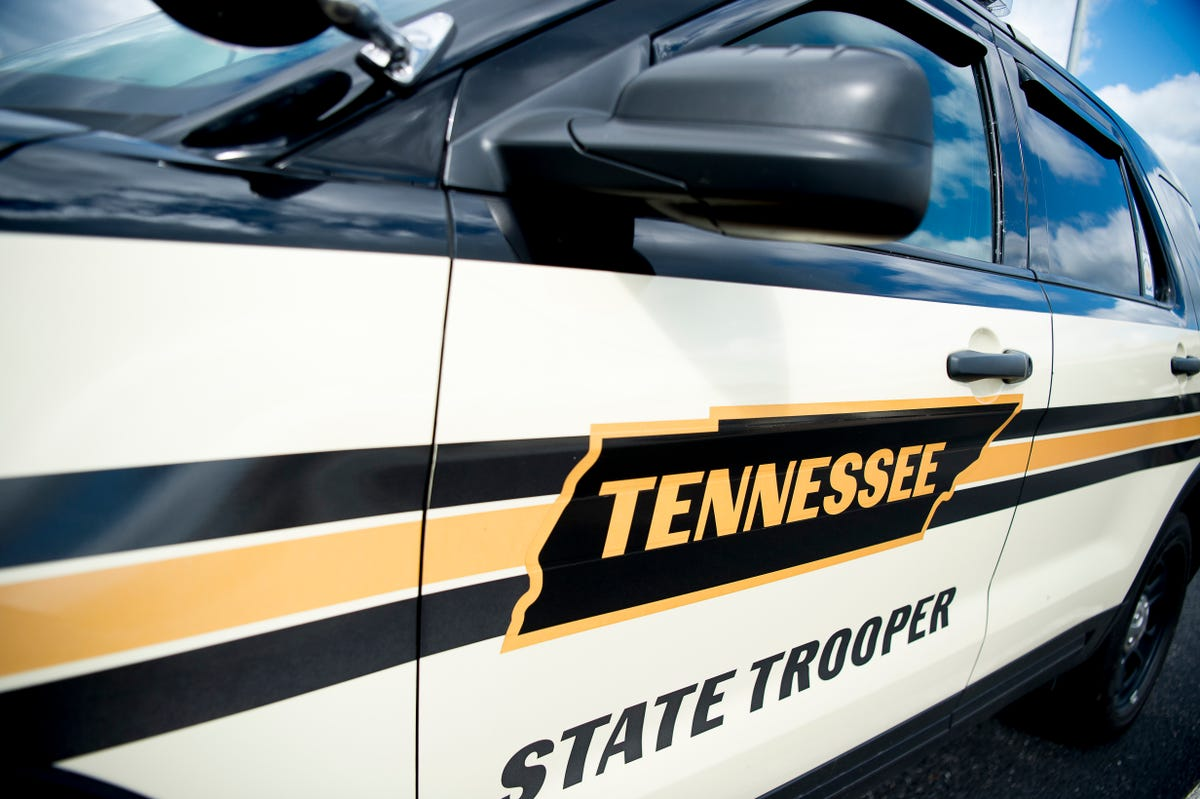 Girl, 16, struck and killed by van in Claiborne County