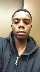 Brandon Webber