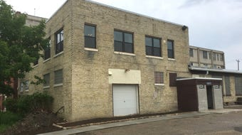 Riverwest is attracting businesses to old industrial buildings that are being redeveloped by their new owners.