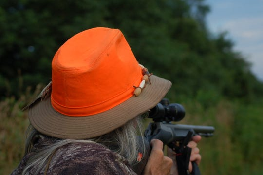 As the Sunday hunting debate continues to. heat up in Pennsylvania, both sides of. the argument are ramping up their cases.
