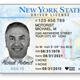 New York Assembly green lights driver's licenses for undocumented immigrants