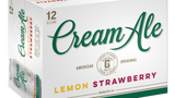 Beer columnist Will Cleveland reviews Genny's new Lemon Strawberry Cream Ale.
