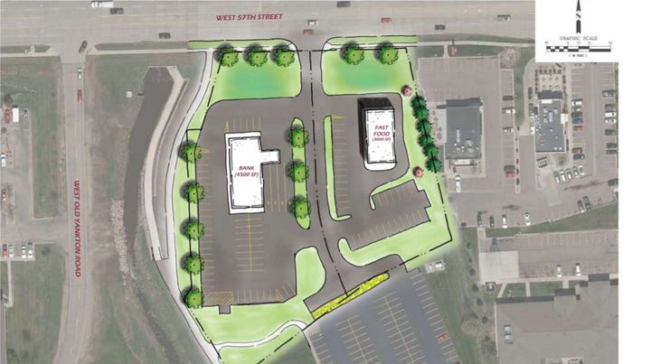 Bridgetown Square to add retail, restaurants to 57th and Western area