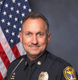 From retirement to interim chief, Maj. Steve Outlaw details priorities