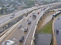 Flooding possible in Delaware, with the heaviest rain expected during morning commute
