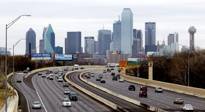 A female freelance reporter in the Dallas/Fort Worth area was allegedly denied a full-time job as a traffic reporter because of her age. A Texas CBS broadcast affiliate is paying $215,000 to settle an EEOC lawsuit.
