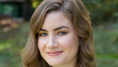 Erin Lowry is an author and personal finance blogger.