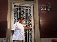 Dark side of reverse mortgage industry: Predatory lending hits seniors