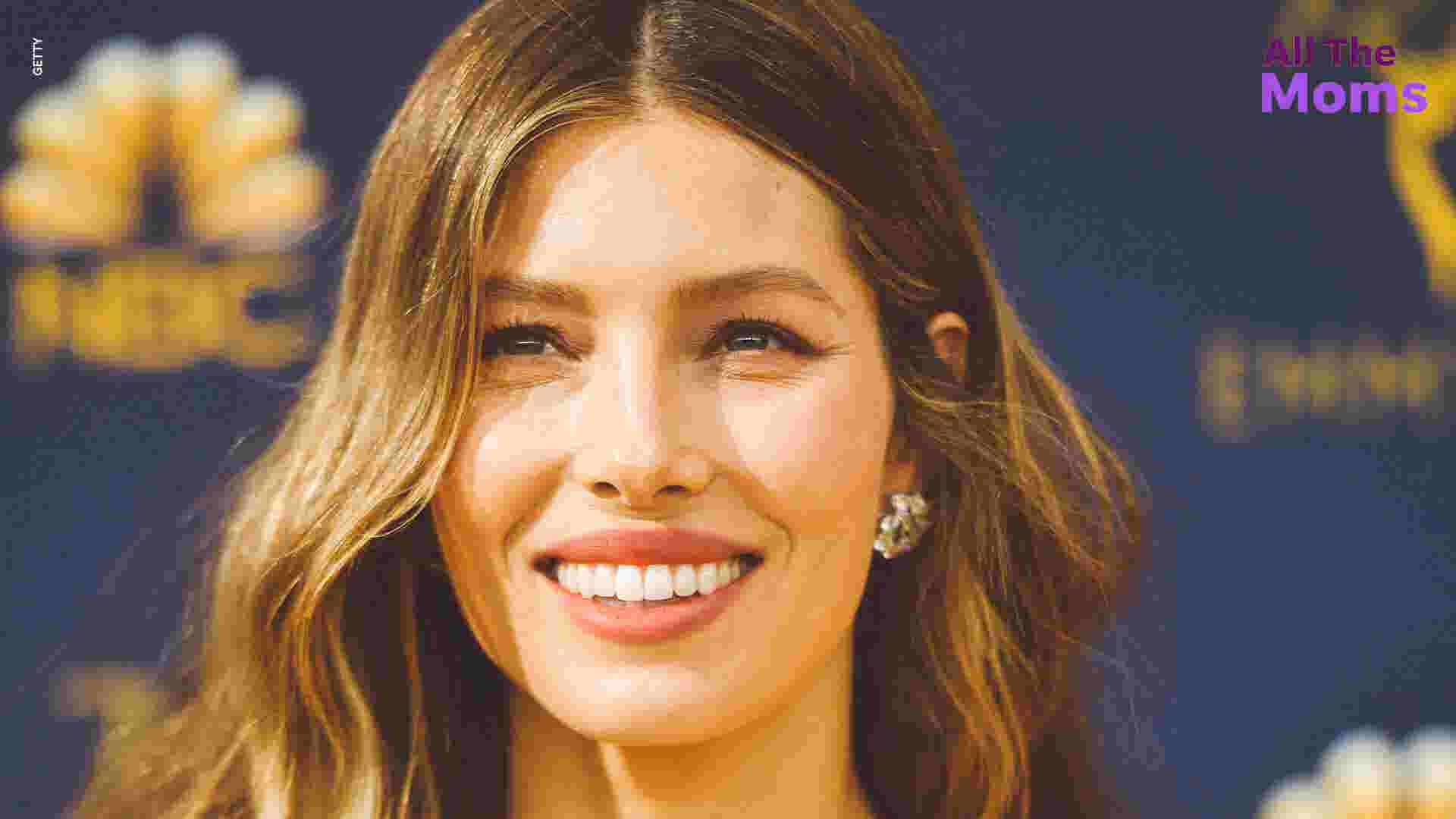 Read This Anti Vaxxers Are Using >> Jessica Biel Lobbies With Robert Kennedy Jr But Isn T Anti Vaxxer