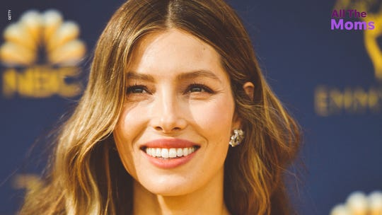 Vaccination bill sponsor slams Jessica Biel: 'This starts to be about privilege'