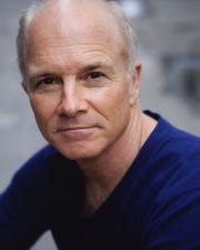 "Dan Butler, known for his work on ""Frasier,"" is cast in ""Slow Food"" at the Dorset Theatre Festival in late August."