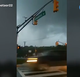 Two tornadoes confirmed in South Jersey, National Weather Service says