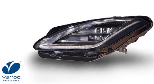 Headlights: US headlight technology, safety lag Europe and