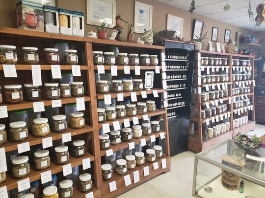 floor n decor austin.htm shopper news blog nature s crossing offers healing herbs and cbd  crossing offers healing herbs and cbd