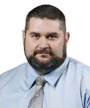 Jim Siegel