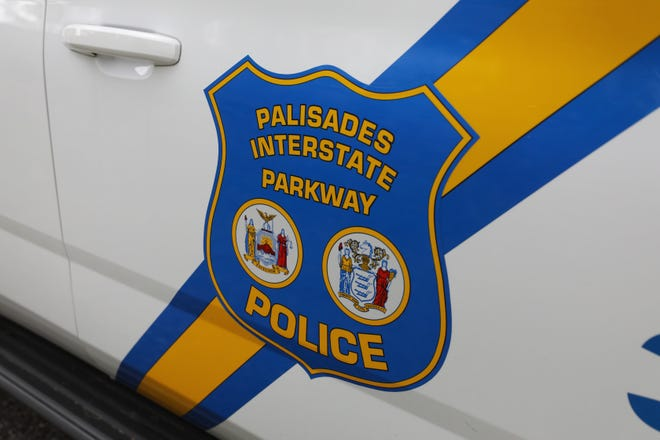 Interview with the new Palisades Interstate Parkway Police Chief is Steve Shallop who worked with the New Jersey State Police from 1989-2018.