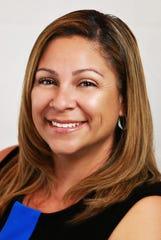 Cynthia Alvarado Crawford