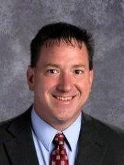 Assistant Superintendent Joshua Doll will succeed Ronald Dyer as superintendent of Dallastown Area School District when Dyer retires Jan. 1.  Doll was appointed as incoming superintendent at the school board's June 13 meeting.