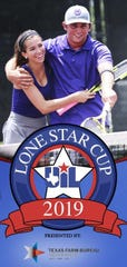 Lone Star Cup 2019