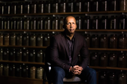 "HBO's upcoming documentary ""True Justice: Bryan Stevenson's Fight for Equality"" premieres June 26 and spotlights the Sussex County native."