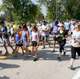 Sheboygan events: Kohler Run for Clarity, Road America, Mandela Barnes and more